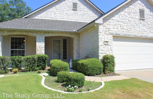 102 Goodwater St. - 102 Goodwater Street, Georgetown, TX 78633
