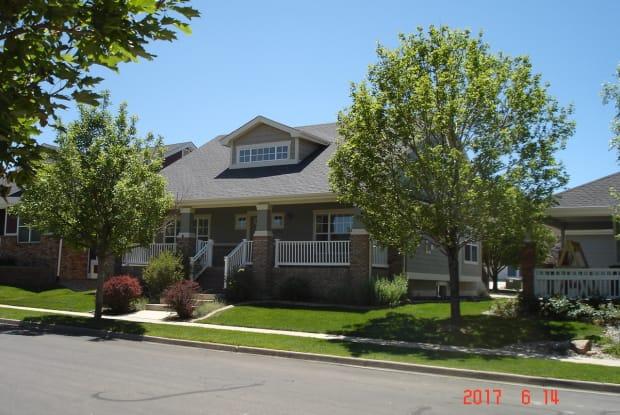 6542 18th Street Rd - 6542 18th Street Rd, Greeley, CO 80634