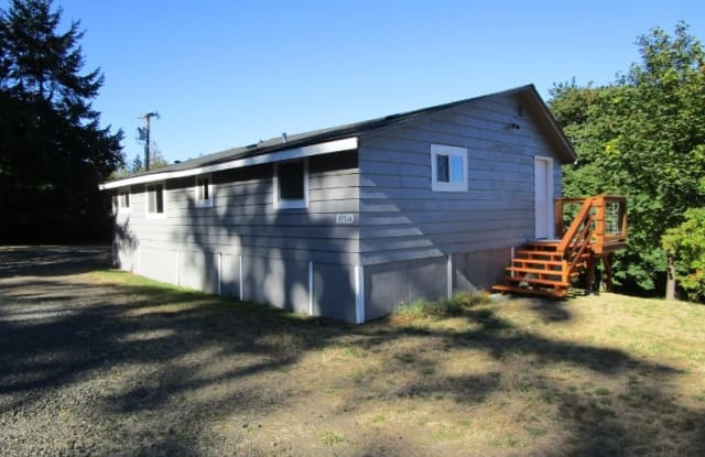 11924 Clear Creek Rd NW - 11924 Clear Creek Road Northwest, Silverdale, WA 98383