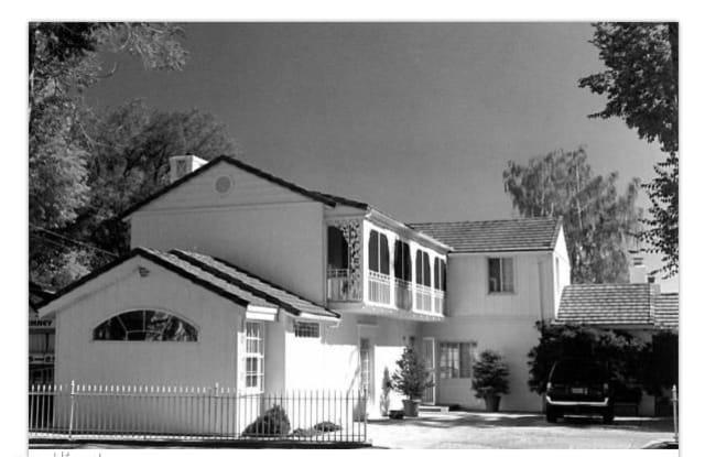 599 California Avenue - 599 California Avenue, Reno, NV 89501