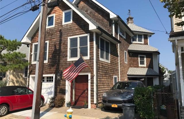 20 Hewlett - 20 Hewlett Avenue, Point Lookout, NY 11569