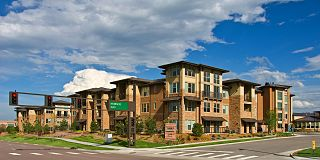 20 Best Apartments In Centennial Co With Pictures