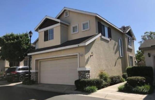 3516 E Balmoral Dr #260 - 3516 East Balmoral Drive, Orange, CA 92869