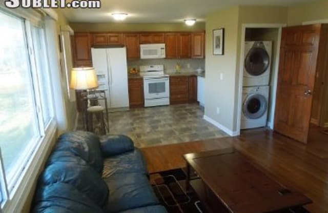5801 Ensign Ave N - 5801 Ensign Avenue North, New Hope, MN 55428