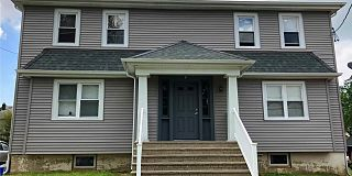 20 Best Apartments For Rent In Baldwin Ny With Pictures