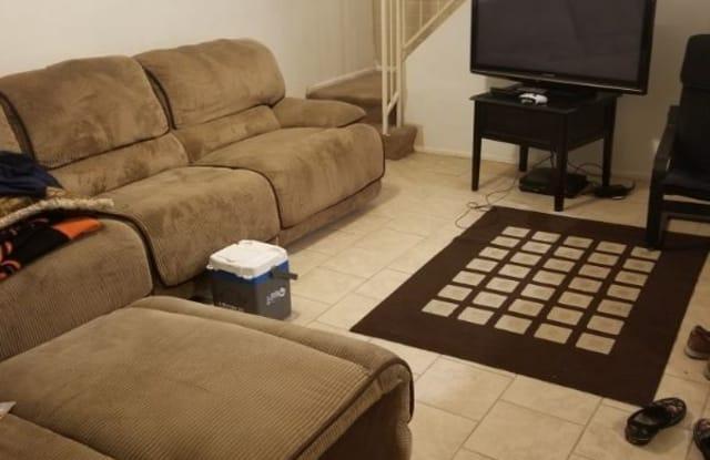 4635 E Pueblo Ave Phoenix Az Apartments For Rent