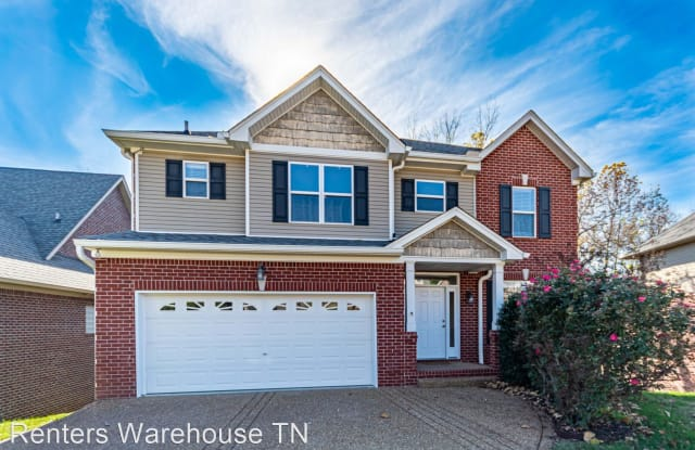 5032 Walden Woods Drive - 5032 Walden Woods Drive, Nashville, TN 37076