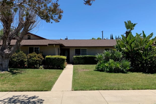 9932 Mason Avenue - 9932 Mason Avenue, Los Angeles, CA 91311