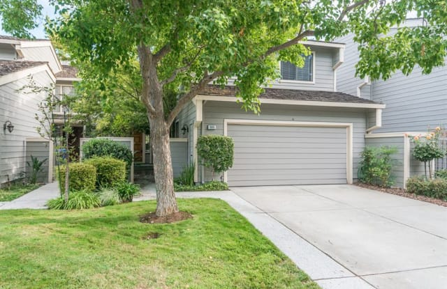 505 Clearview Dr - 505 Clearview Drive, Los Gatos, CA 95032