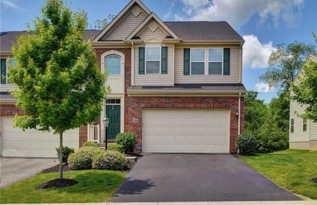 108 Maple Ridge Court - 108 Maple Ridge Drive, Washington County, PA 15317