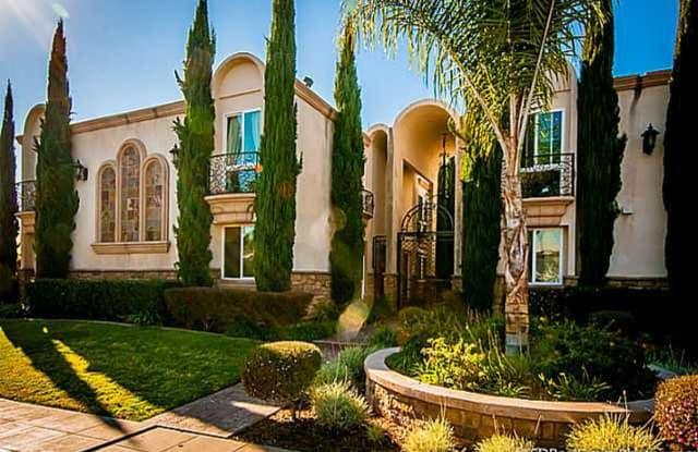 3562 Marlborough Ave #12 - 3562 Marlborough Avenue, San Diego, CA 92105