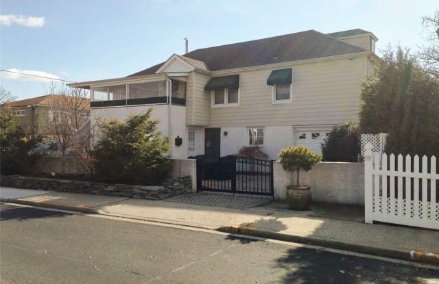 105 Mohawk Ave - 105 Mohawk Avenue, East Atlantic Beach, NY 11561