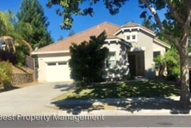 266 W. Country Club Dr. - 266 East Country Club Drive, Brentwood, CA 94513