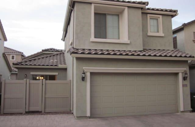 2208 W MONTE CRISTO Avenue - 2208 West Monte Cristo Avenue, Phoenix, AZ 85023