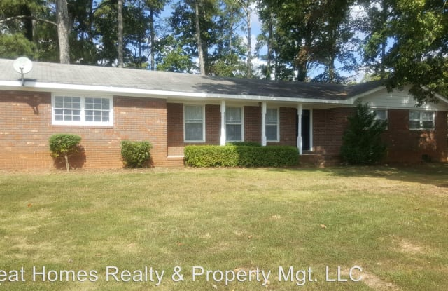 2441 Kennesaw Due West Road - 2441 Kennesaw Due West Rd, Kennesaw, GA 30152