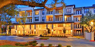 Apartments In Lamplight Village Austin Tx See Photos Floor Plans More