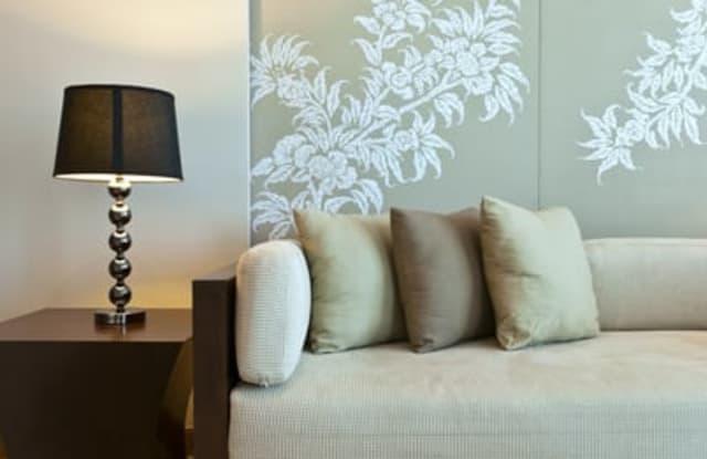 O. B. Laing Apartments - 213 South Harlan Street, Algona, IA 50511