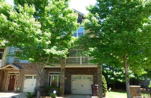 1406 Heights Park Drive SE - 1406 Heights Park Dr SE, Atlanta, GA 30316