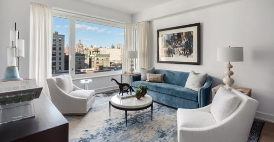 100 Best Apartments near Icahn School of Medicine at Mount