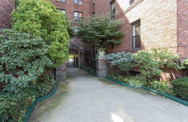 167-10 Crocheron Avenue - 167-10 Crocheron Avenue, Queens, NY 11358