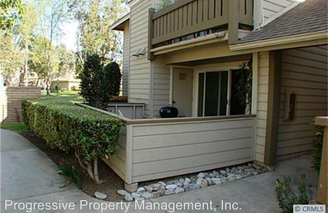 19105 Grandview #177 - 19105 Grandview Avenue, Yorba Linda, CA 92886