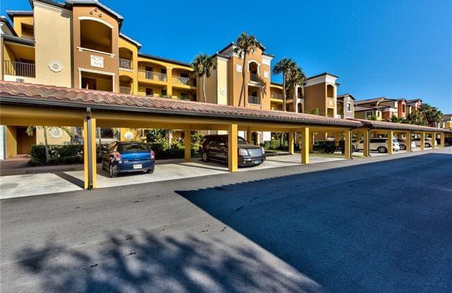 17991 Bonita National BLVD - 17991 Bonita National Boulevard, Bonita Springs, FL 34135