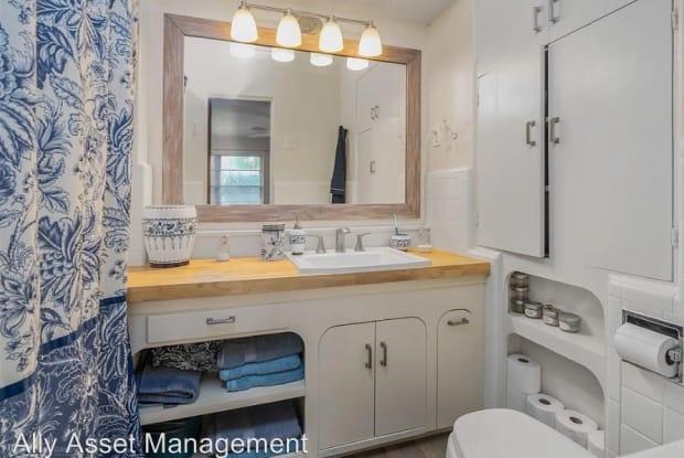 3503 Madison Park Blvd - 3503 Madison Park Boulevard, Shreveport, LA 71104