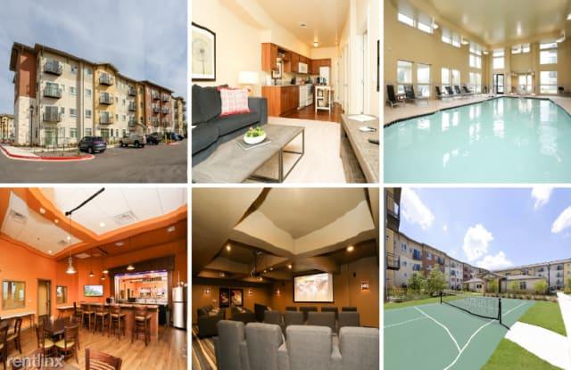 30 Cypress Blvd. Round Rock, TX 78665 144978 - 30 Cypress Blvd, Round Rock, TX 78665