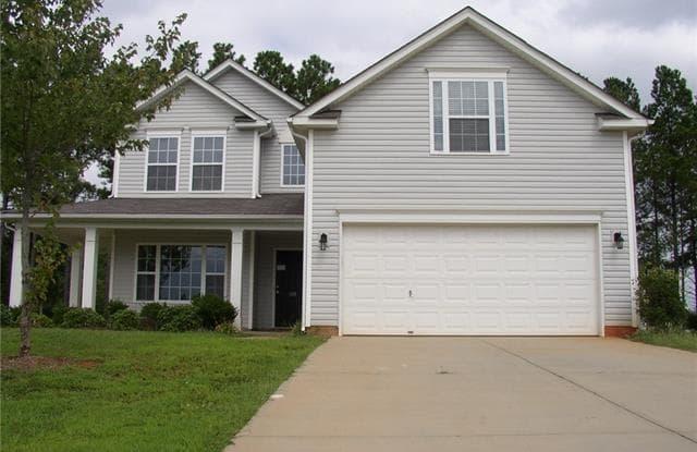 169 Morning Sun Drive - 169 Morning Sun Drive, Mooresville, NC 28115