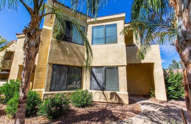 7575 East Indian Bend Road - 7575 East Indian Bend Road, Scottsdale, AZ 85250