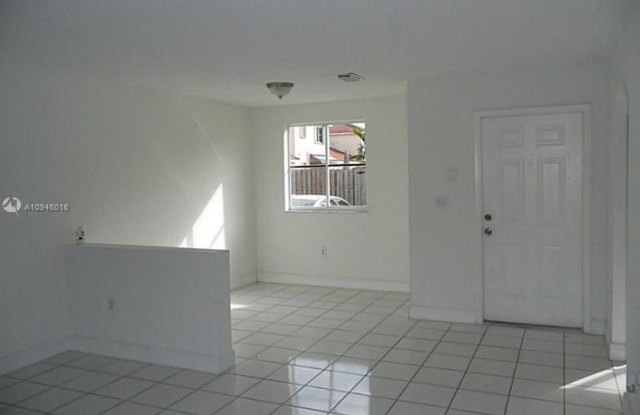 420 NW 114th Ave 107-11 - 420 NW 114th Ave, Sweetwater, FL 33172