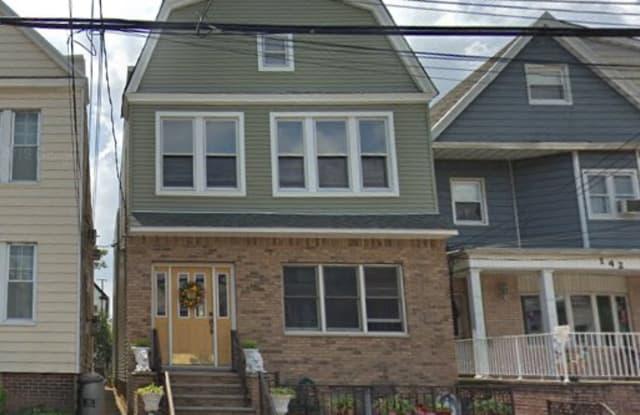 140 WEST 30TH ST - 140 West 30th Street, Bayonne, NJ 07002