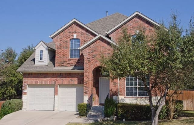 12712 Lee Park Ln - 12712 Lee Park Lane, Travis County, TX 78732