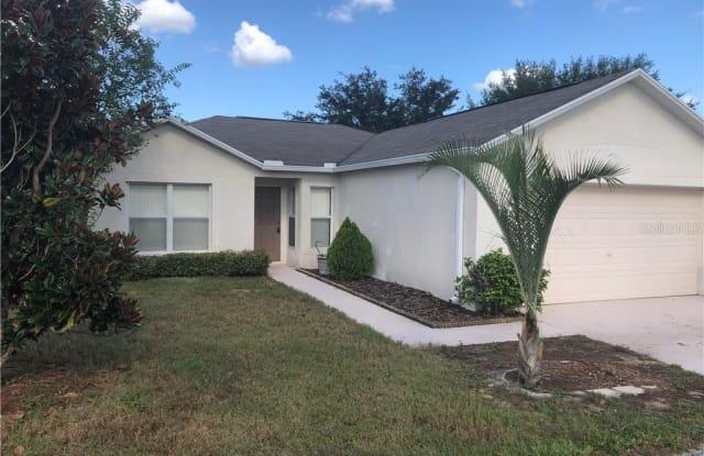 50989 HIGHWAY 27 - 50989 Florida Highway 27, Four Corners, FL 33897