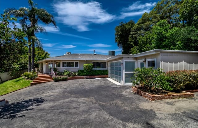 3546 Berry Drive - 3546 Berry Drive, Los Angeles, CA 91604