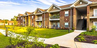 100 Best Apartments In Louisville Ky With Pictures