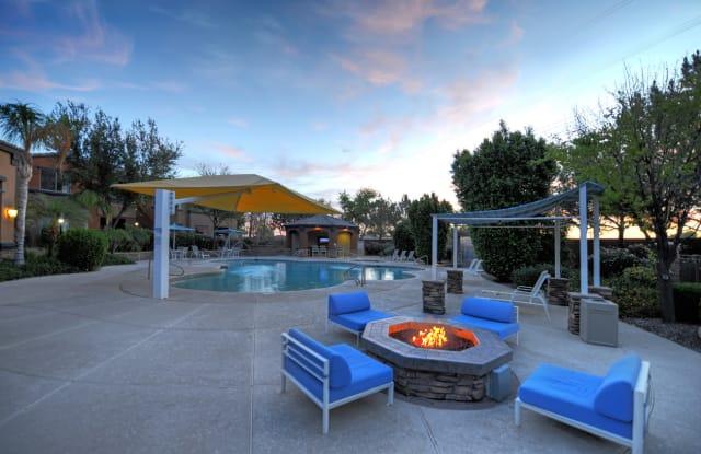 Coldwater Springs - 12115 W Van Buren St, Avondale, AZ 85323