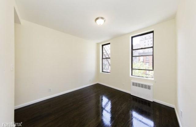 1382 1st Ave 8 - 1382 1st Ave, New York, NY 10021