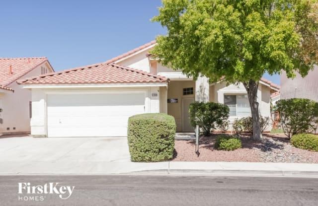 5108 Still Breeze Avenue - 5108 Still Breeze Avenue, Las Vegas, NV 89130