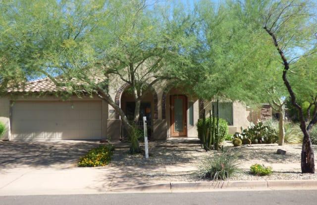 3002 W RAPALO Road - 3002 W Rapalo Rd, Phoenix, AZ 85086