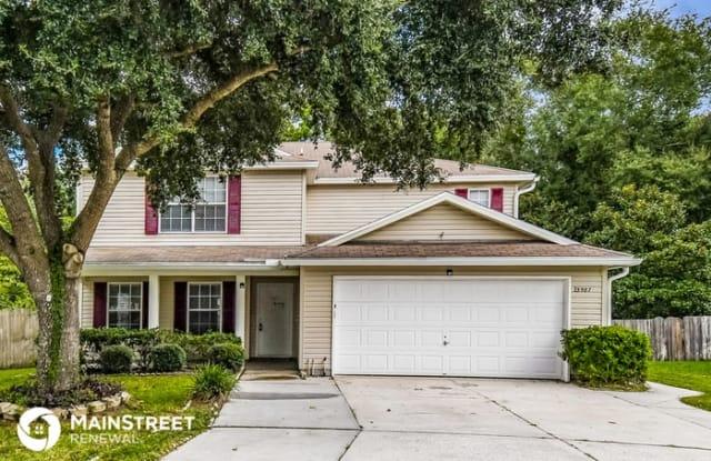 13587 Ashford Wood Court East - 13587 Ashford Wood Court East, Jacksonville, FL 32218