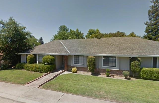 8349 Kaula Dr - 8349 Kaula Drive, Fair Oaks, CA 95628