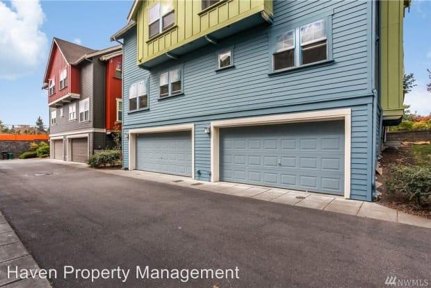 3249 SW Raymond St - 3249 Southwest Raymond Street, Seattle, WA 98126