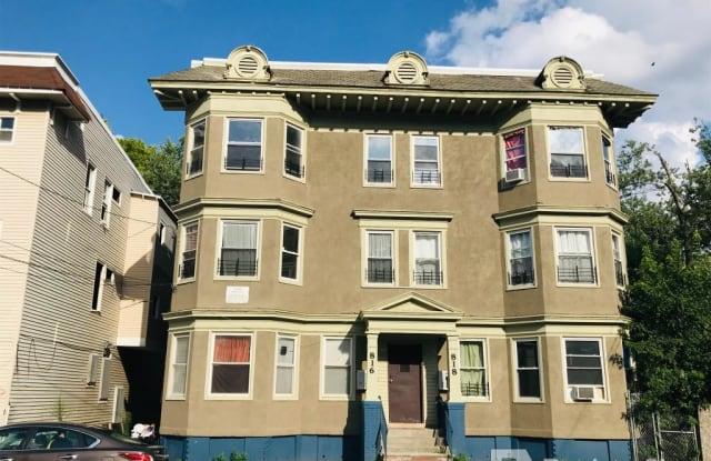 816-18 s 14th street - 816 S 14th St, Newark, NJ 07108