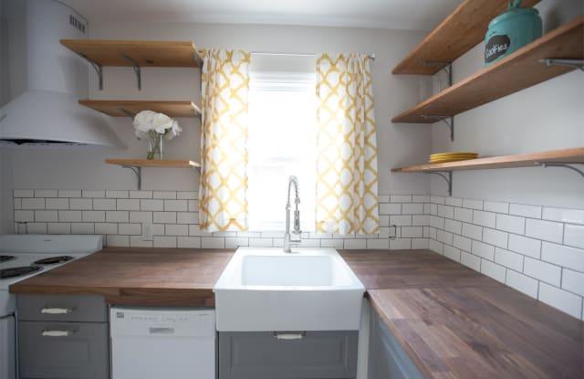 7941 Parallel Parkway Kansas City Ks Apartments For Rent