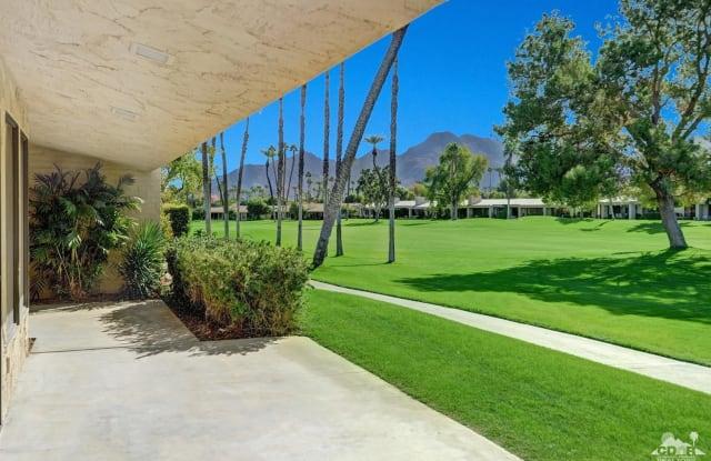 75577 Desert Horizons Drive - 75577 Desert Horizons Drive, Indian Wells, CA 92210