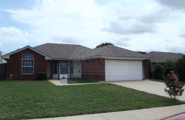 2305 Duke Ln - 2305 Duke Lane, Killeen, TX 76549