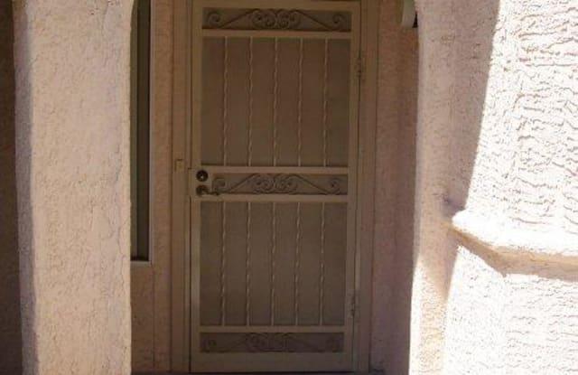 9675 N 93RD Way - 9675 North 93rd Way, Scottsdale, AZ 85258