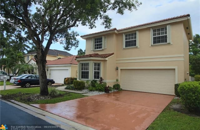 11051 NW 46th Dr - 11051 Northwest 46th Drive, Coral Springs, FL 33076