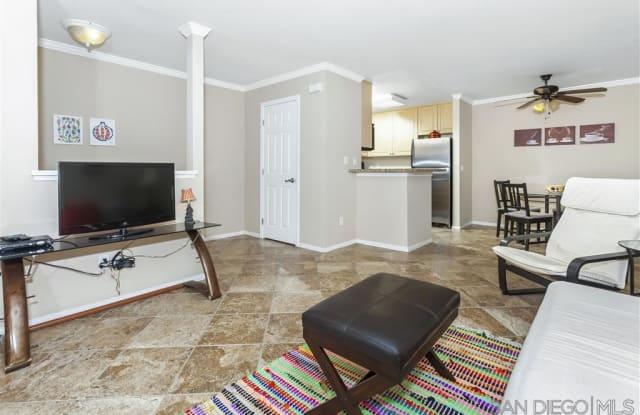 10026 Maya Linda Road Unit 6107 - 10026 Maya Linda Road, San Diego, CA 92126